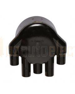 Bosch 5005X04469 Distributor Cap GD729