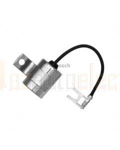 Bosch F005X04546 Ignition Condenser GH209-C