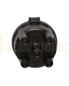 Bosch F005X04556 Distributor Cap GH604-C