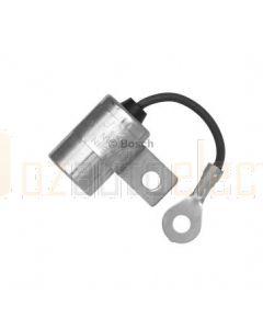 Bosch F005X04573 Ignition Condenser GH625-C