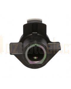 Bosch F005X04589 Distributor Rotor GH643-C
