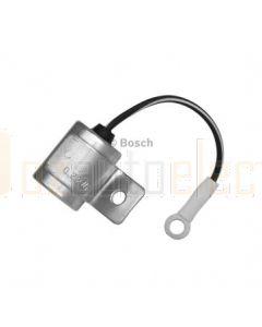 Bosch F005X04694 Ignition Condenser GM401-C