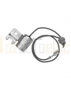 Bosch F005X04698 Ignition Condenser GM409-C