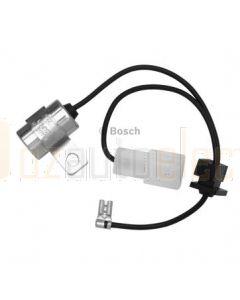 Bosch F005X04701 Ignition Condenser GM412-C