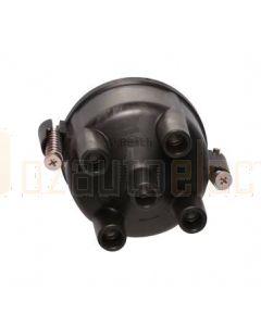 Bosch F005X04717 Distributor Cap GM548-C