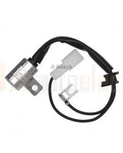Bosch F005X04729 Ignition Condenser GM560