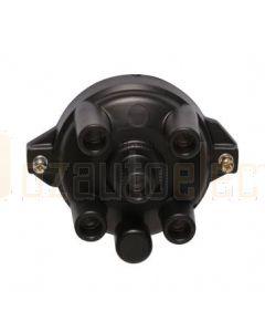Bosch F005X04738 Distributor Cap GM573