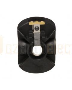 Bosch F005X04739 Distributor Rotor GM574-C