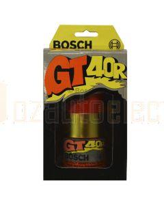 Bosch F005X04909 Ignition Coil GT40R