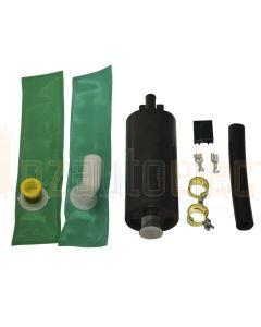 Bosch F005X11472 Fuel Pump BFP472 - Single
