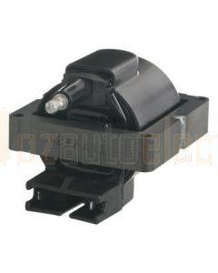 Bosch F005X11770 Ignition Coil BIC701