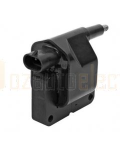 Bosch F005X11774 Ignition Coil BIC705