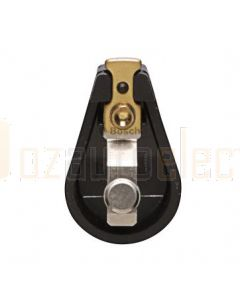 Bosch F005X12173 Distributor Rotor GD669