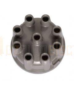 Bosch F005X12183 Distributor Cap GM857