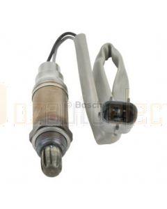 Bosch F00HL00159 Oxygen Sensor - 2 Wires