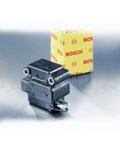 Bosch F026T03002 Pressure Regulator