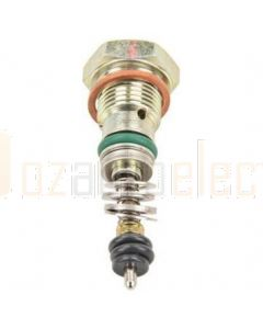 Bosch F026T03010 Primary Pressure Regulator