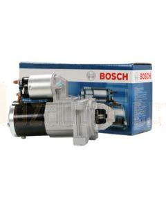 Bosch F042000022 Starter Motor