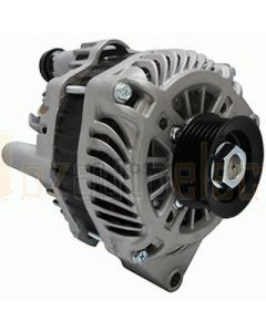 Bosch F042205013 Alternator BXH1338M to suit Holden VE V8 6.0L