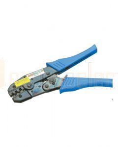 Quikcrimp F0560 Crimp Tool - Uninsulated F Crimp