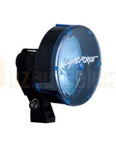 Lightforce Filter suit Lance 140mm - Dark Blue Spot (Single)