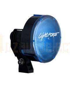 Lightforce Lance 140mm Filters Crystal Blue Spot