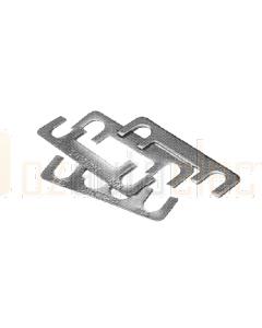Littlefuse FBM100 Fuse Strip 100A 36VDC