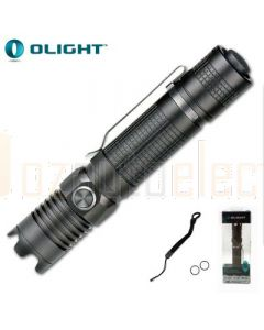 Olight M1X Striker LED Torch 1000Lm, 190m