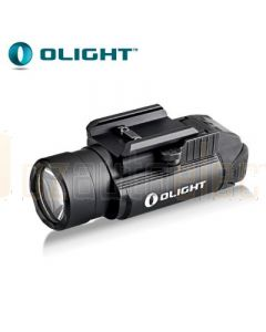 Olight PL-2 Valkyrie Rail Mounted Torch, 1200Lm