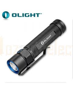 Olight FOL-S2 S2 LED Torch, 950Lm