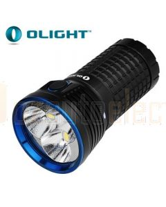Olight X7 Marauder LED Torch 9000Lm