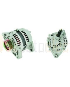 Ford Corsair Ua 89-92 12V Alternator