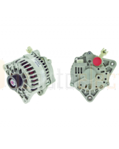 Ford Escape Mazda Tribute Alternator