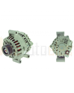 Ford Escape Mazda Tribute V6 Alternator