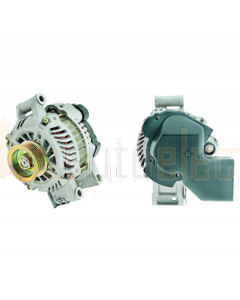 Ford Escape V6 3.0L Alternator