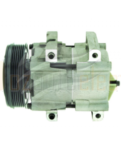 Ford Explorer 4.0L 6Cyl Air Conditioning Compressor