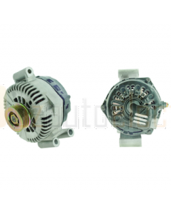 Ford Falcon AU V8 98-02 Alternator
