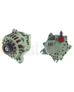 Ford Falcon BA BF V8 Alternator