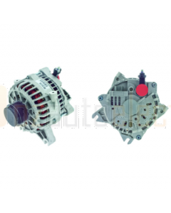 Ford Falcon BA V8 135A Alternator