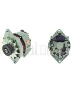 Ford Falcon EA 6cyl 88-90 Alternator