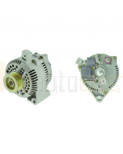 Ford Falcon EB - EL 12V 95A Alternator