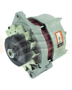 Ford Falcon XP- XD V8 6Cyl 12V 55A Alternator