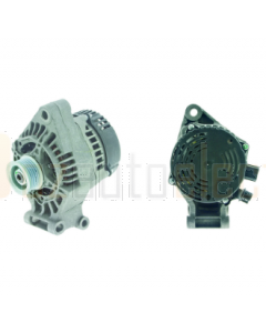 Ford Fiesta WP WQ 2004-2010 Alternator 12V 80Amp