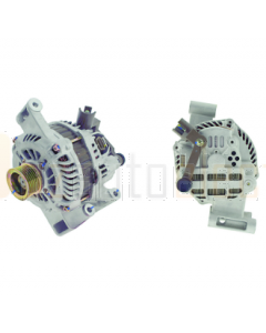 Ford Focus 1.8 2.0L Durotec Engine Alternator