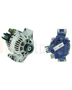 Ford Ka 1999 - 2003 12V 90Amp Alternator