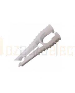 Mini Fuse, Low Profile Mini Fuse & Auto Fuse FP-7AM