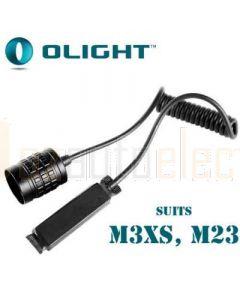 Olight RM23 Remote Pressure Switch - M3XS/M2X