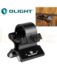 Olight FP-WM02 Magnetic Barrel Mount for Torches