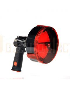 Lightforce FRL Lance 140mm Filters Red Spot