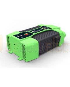 Aerpro FTS300P Pure sine wave inverter 300w